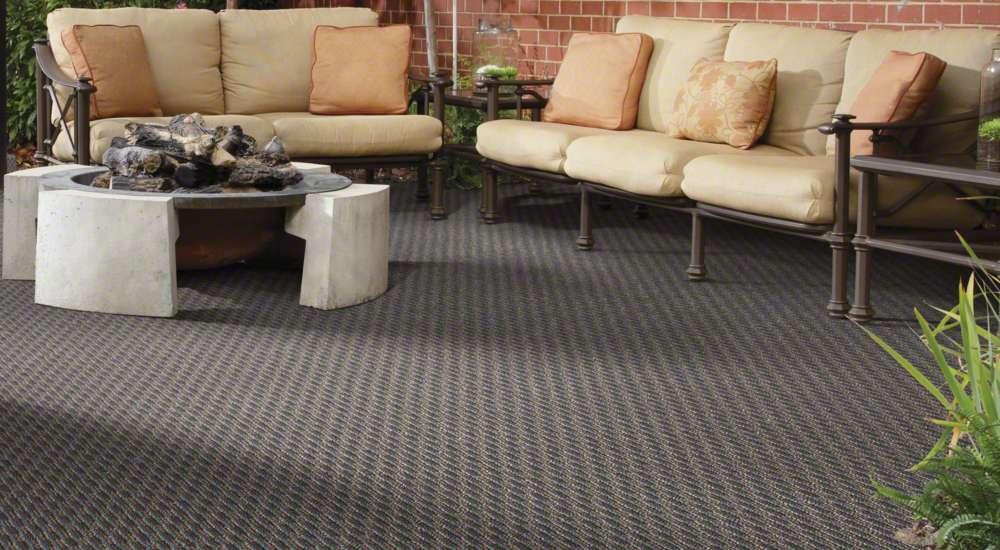 carpet-outdoor-shaw-floors-54640_00400_ROOM-D&S-flooring.jpeg