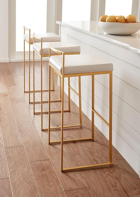 how-will-room-be-used-D&S-flooring-min.jpg