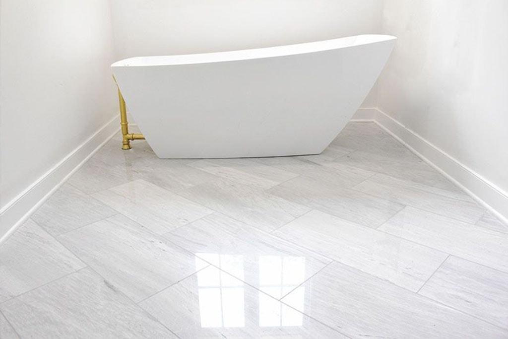 45-degree-tile-bathroom-683-web-2017-D&S-flooring-min.jpg