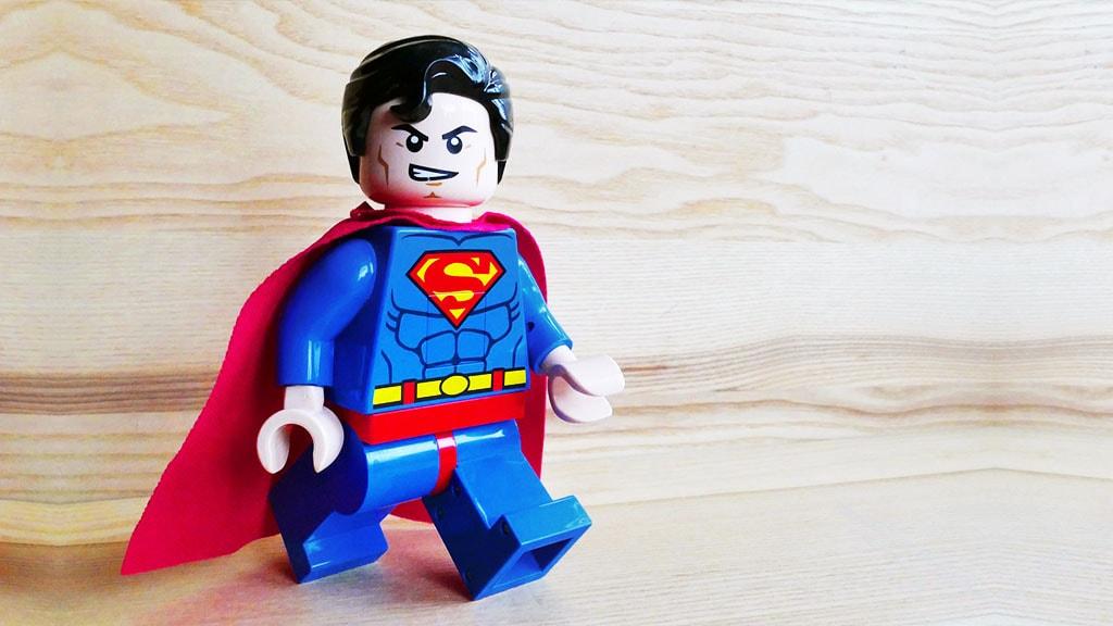 super-floor-maintenance-questions-to-ask-superman-D&S-flooring-min.jpg