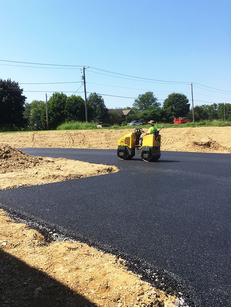 driveway-new-asphalt-4-web-1024-august-2018-D&S-flooring-min.jpg
