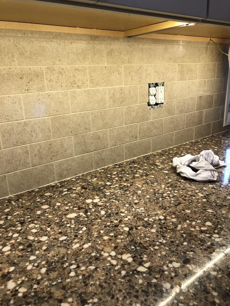 jared-weaver-kitchen-trinity-tile-backsplash-leola-june-2018-Mike-Marinari-2-D&S-flooring.jpeg