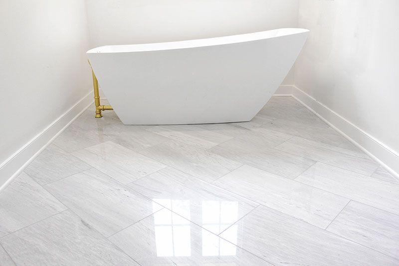 tile-floor-tub-small-d-and-s-flooring-compressor.jpg