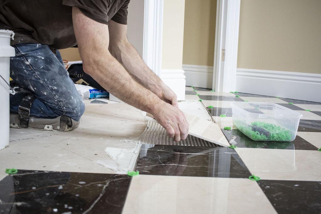 IMG_7443-randy-harding-tile-marble-foyer-mt-joy-d&s-flooring.jpg