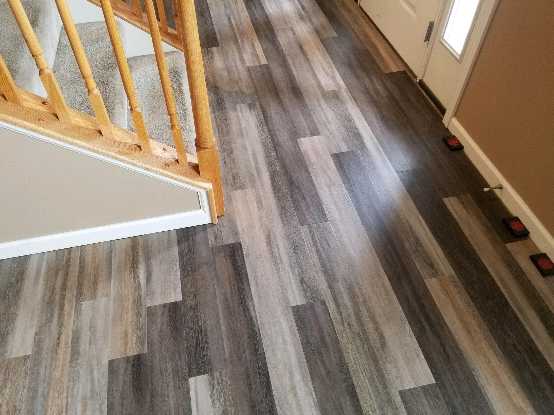 resilient-vinyl-plank-coretec-leola-july-2018-apostle-paul-2-D&S-flooring-min.jpg