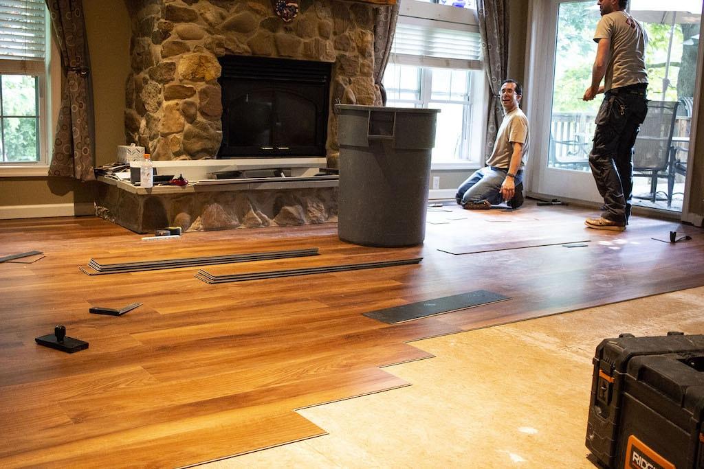 IMG_8157-mike-marinari-josh-plank-lvp-install-lititz-pa-june-2018-D&S-flooring copy-min.jpg