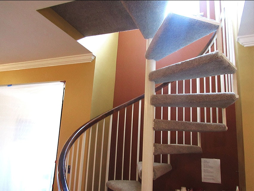 Mike-Marinari-Carpet-spiral-stairs-mailchimp-web-3-d-&-s-flooring-min.JPG
