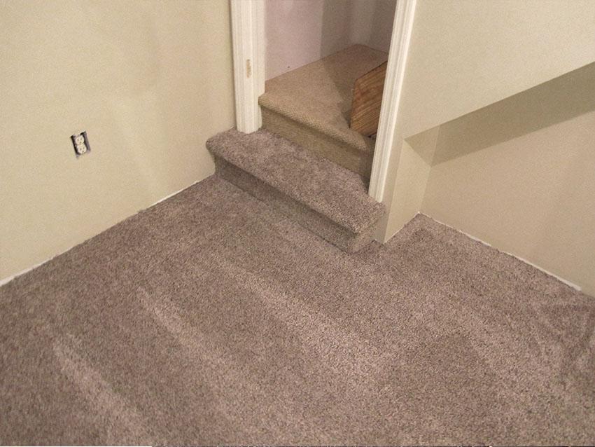 IMG_0658-mike-marinari-cut-pile-carpet-vinyl-basement-gehman-3-mailchimp-web-d-&-s-flooring.jpg