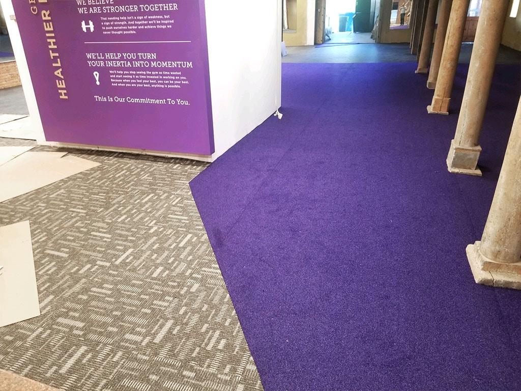 anytime-fitness-12-web-carpet-tile-september-2018-ap-dandsflooring-min.jpg