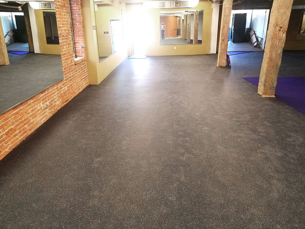 anytime-fitness-17-web-carpet-tile-september-2018-ap-dandsflooring-min.jpg