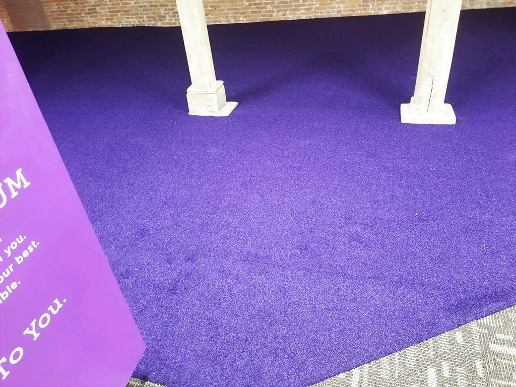 anytime-fitness-18-web-carpet-tile-september-2018-ap-dandsflooring-min.jpg