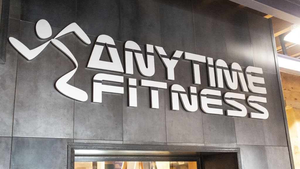IMG_9089-web-sign-anytime-fitness-lancaster-pa-october-31-2018-dandsflooring-min.jpg