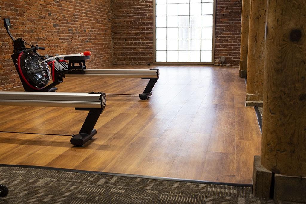IMG_9086-web-resilient-luxury-vinyl-plank-lvp-anytime-fitness-lancaster-pa-october-31-2018-dandsflooring-min.jpg