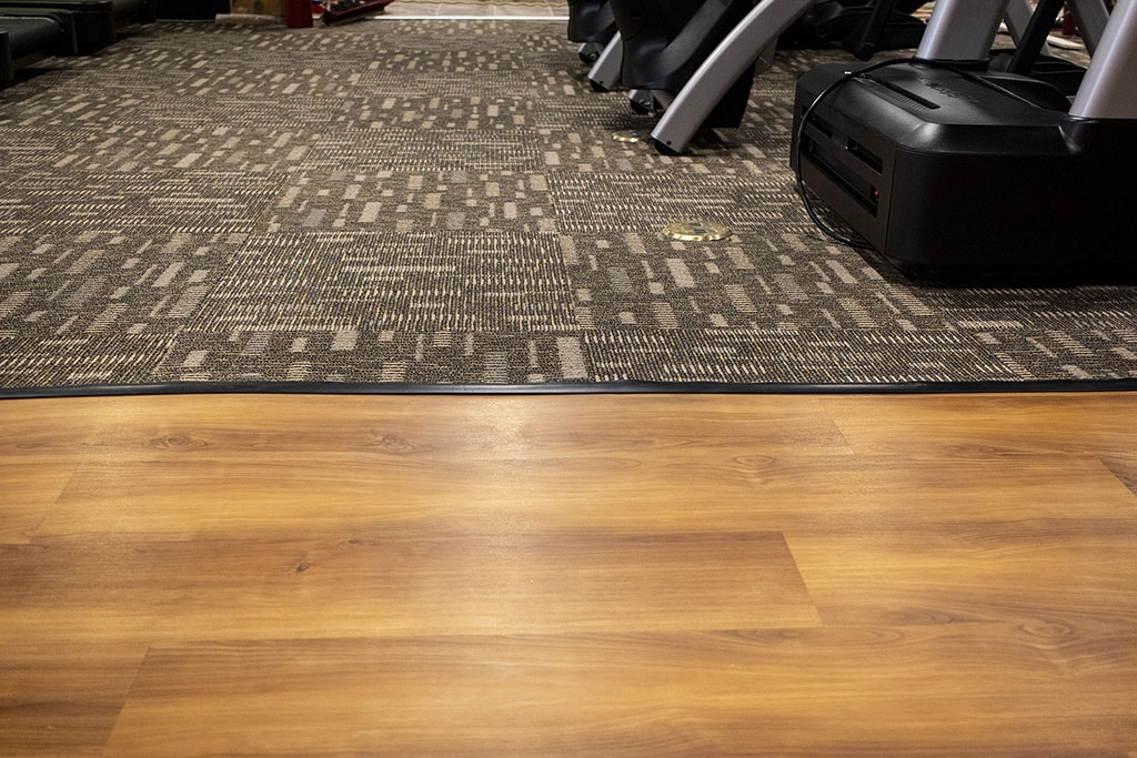 IMG_9092-web-lvp-transition-carpet-anytime-fitness-lancaster-pa-october-31-2018-dandsflooring-min.jpg