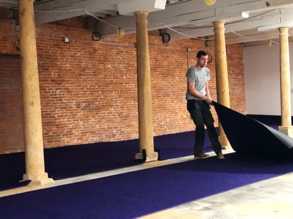 anytime-fitness-10.8-l-web-floor-prep-september-2018-aa-dandsflooring-min.jpg