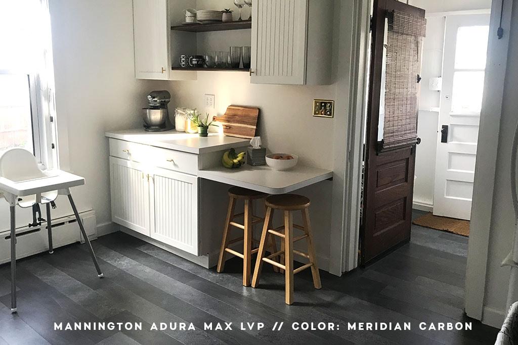 mannington-adura-max-lvp-april-2018-dandsflooring-min.jpg