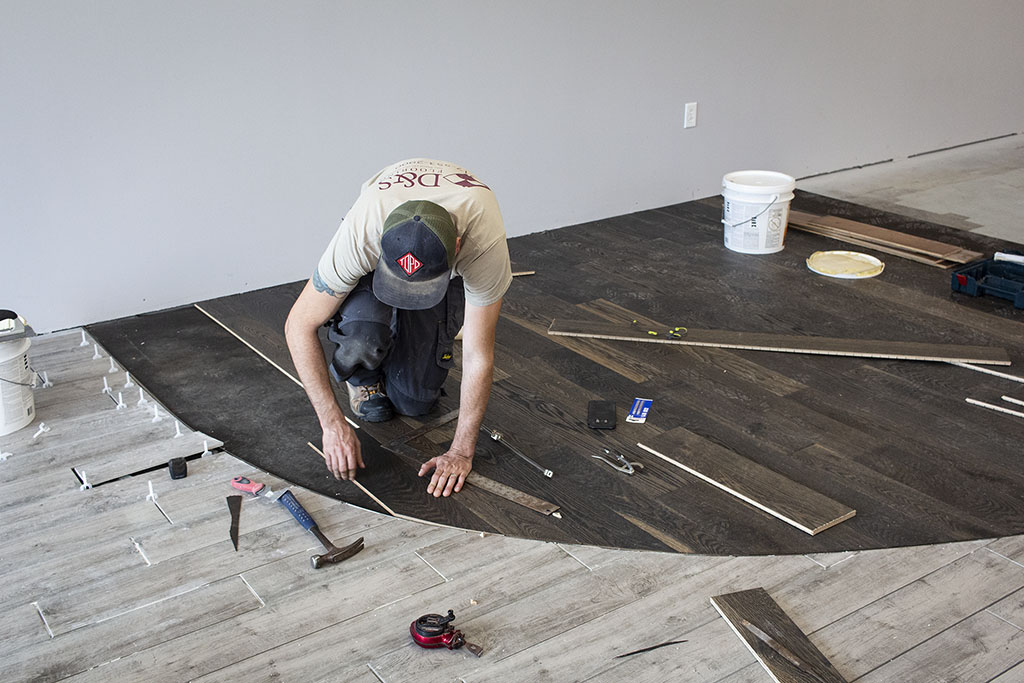 IMG_9157-josh-plank-web-installing-engineered-hardwood-new-showroom-lititz-pa-october-2018-dandsflooring.jpg
