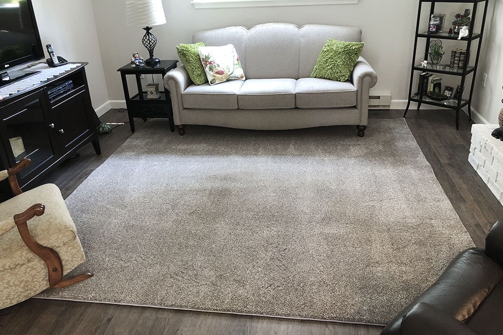 area-rug-carpet-binding-web-september-2018-dandsflooring-min.jpg