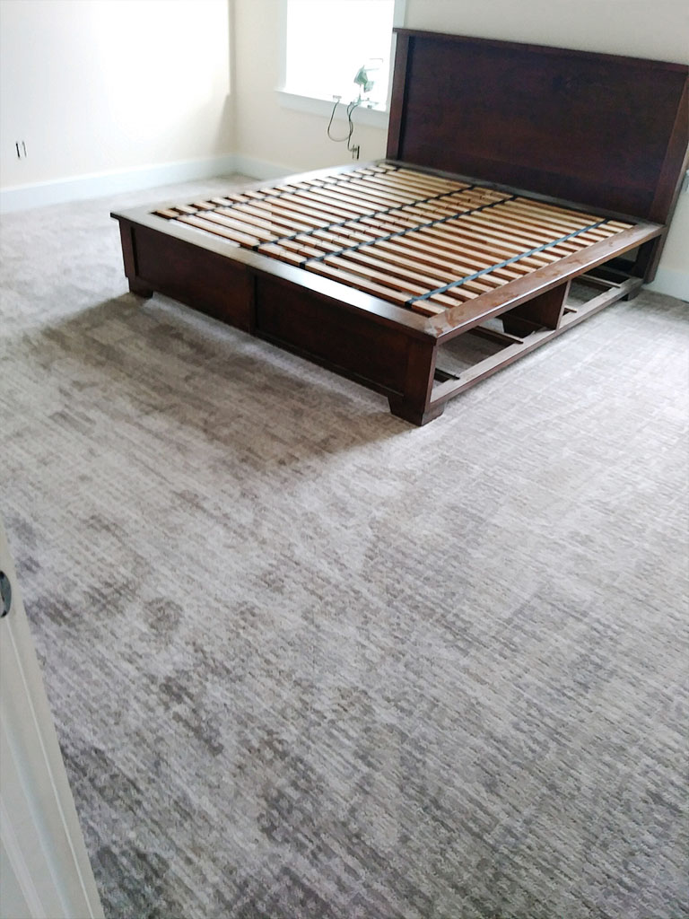 carpet-residential-web-1-proto-construction-lancaster-pa-september-2018-aa-dandsflooring.jpg