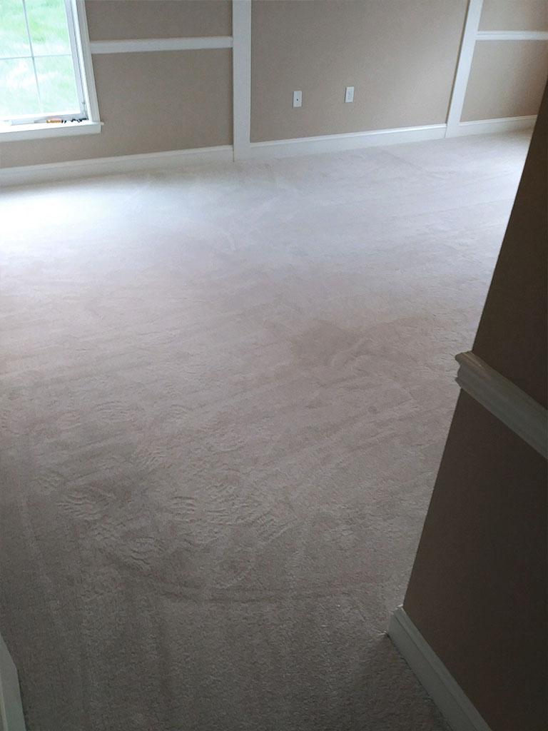 carpet-residential-oravetz-web-1-lancaster-pa-september-2018-aa-dandsflooring.jpg