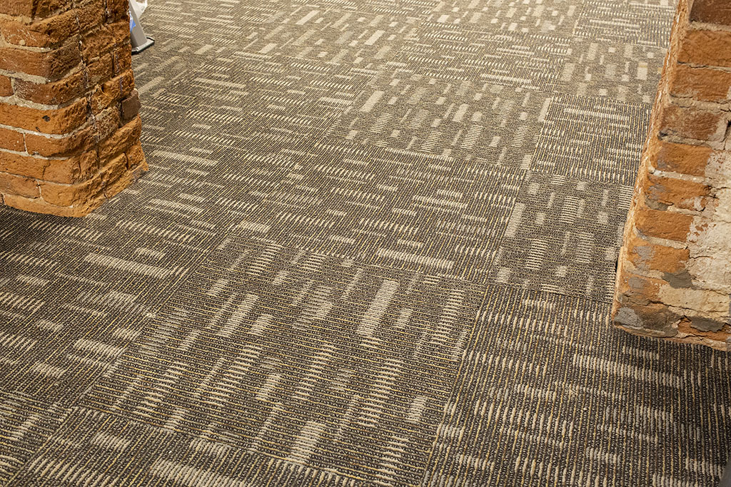 IMG_9132-web-carpet-brick-anytime-fitness-lancaster-pa-october-31-2018-dandsflooring.jpg