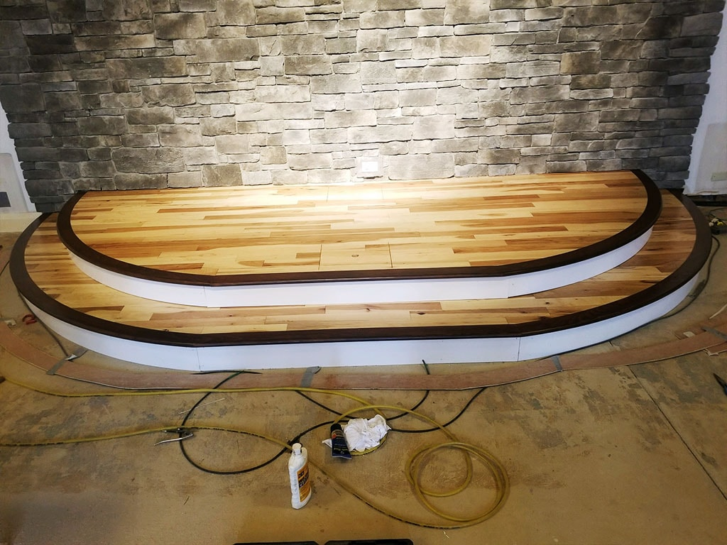 hardwood-1-somerset-natural-hickory-web-bethlehem-pa-november-7-2018-ap-dandsflooring-min.jpg