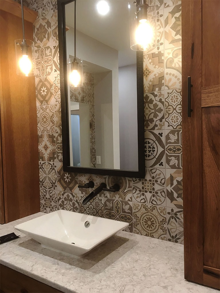 patterned-tile-bathroom-1-web-proto-lancaster-november-7-2018-am-dandsflooring-min.jpg