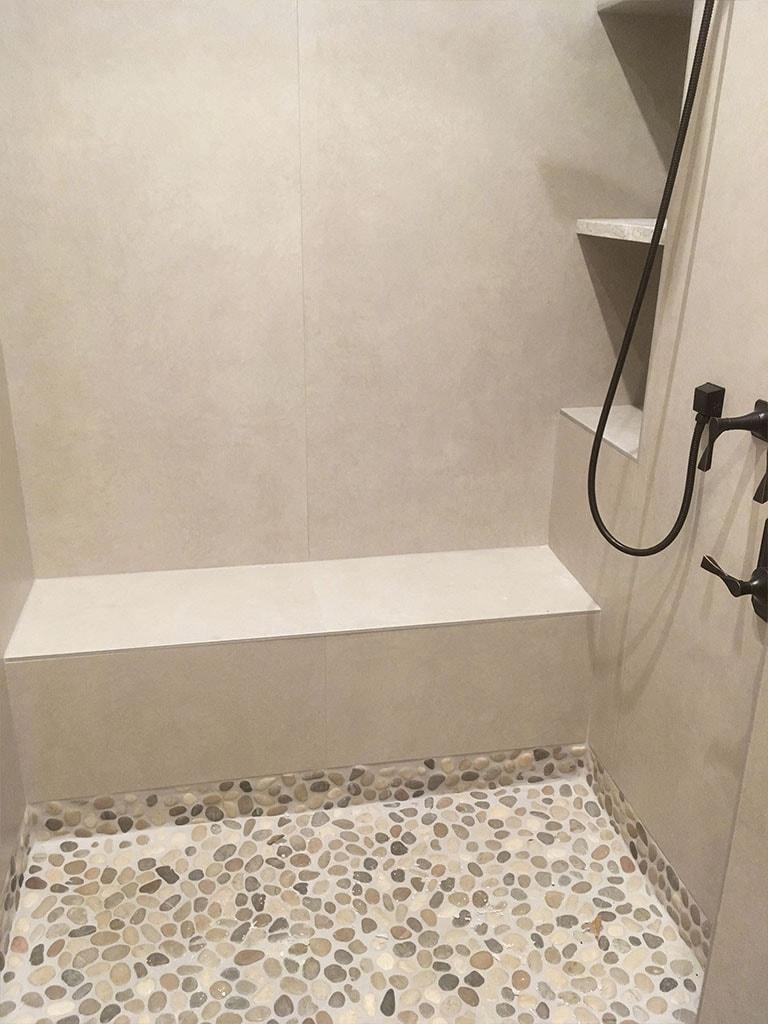 tile-shower-3-web-proto-november-7-2018-am-dandsflooring-min.jpg