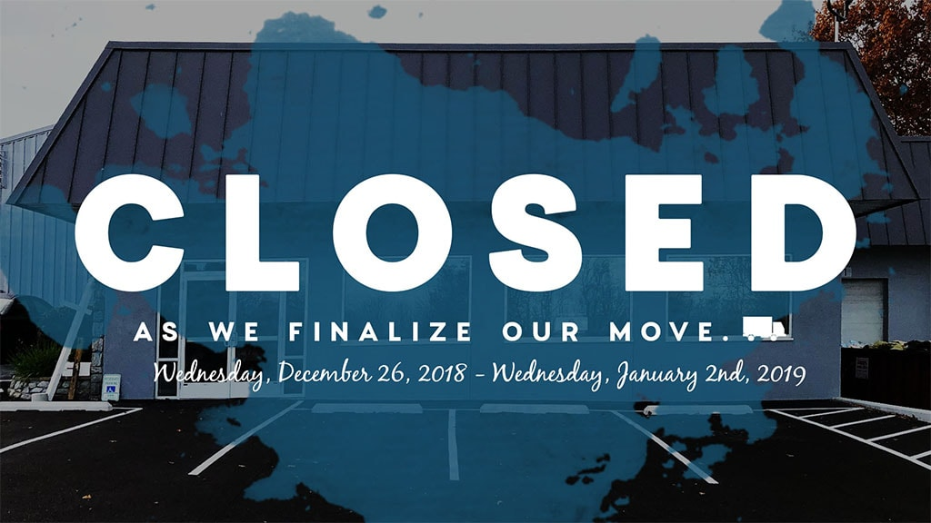 closed-web-december-26-january-2-2019-dandsflooring-min.jpg