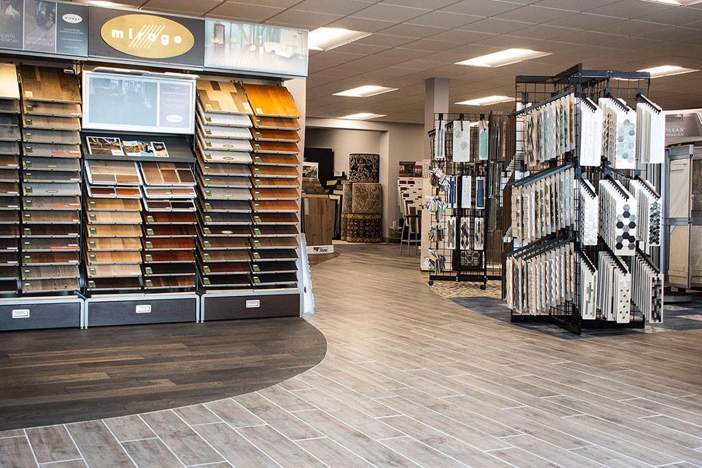 IMG_9724-2-showroom-mirage-hardwood-tile-path-dandsflooring-min.jpg