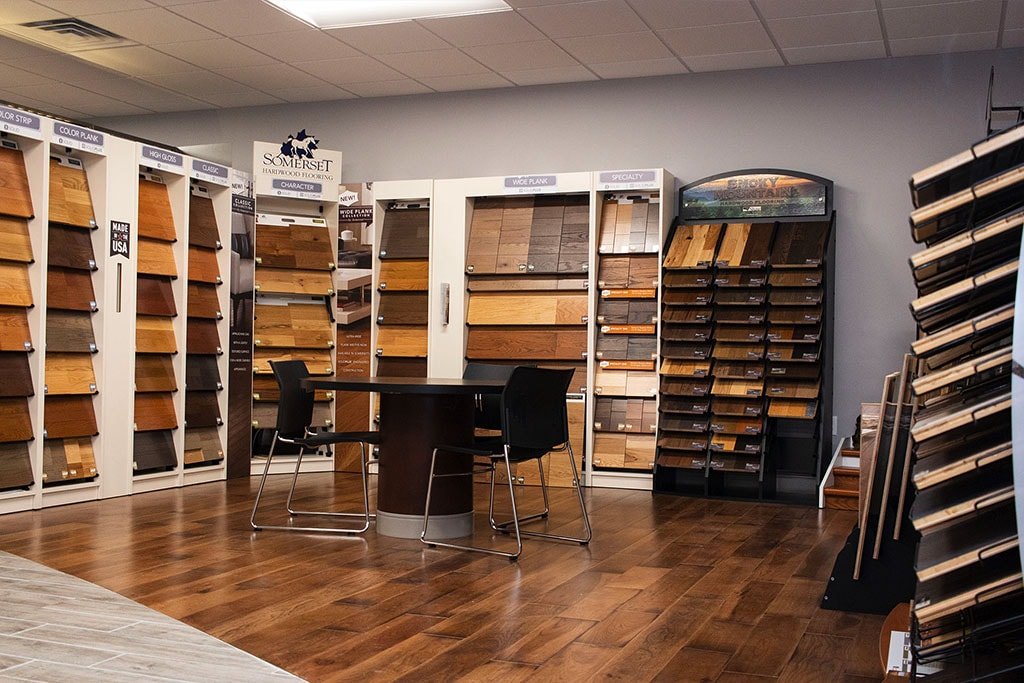 IMG_9741-hardwood-somerset-showroom-dandsflooring-min.jpg