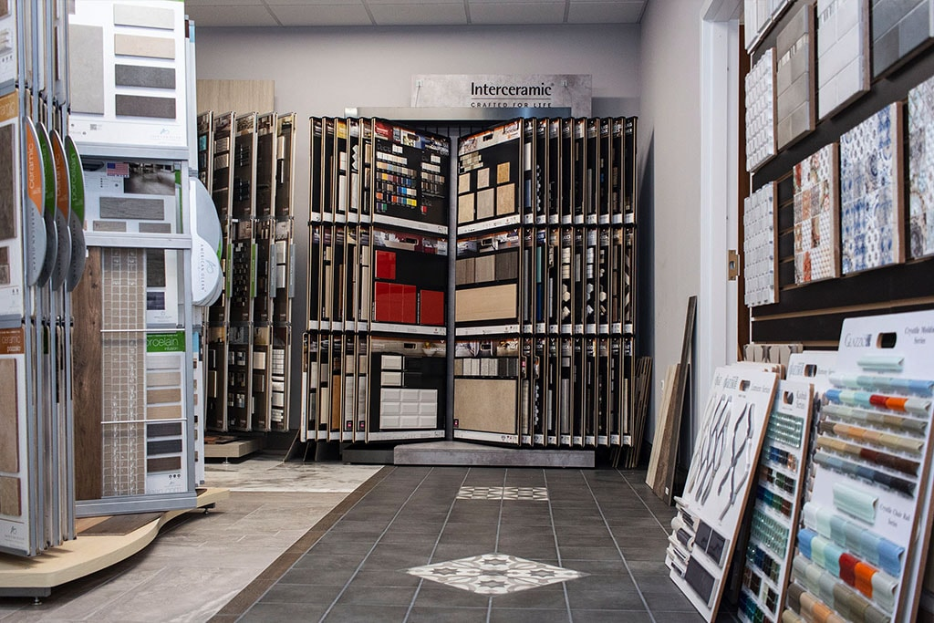IMG_9752-tile-interceramic-american-olean-showroom-dandsflooring-min.jpg