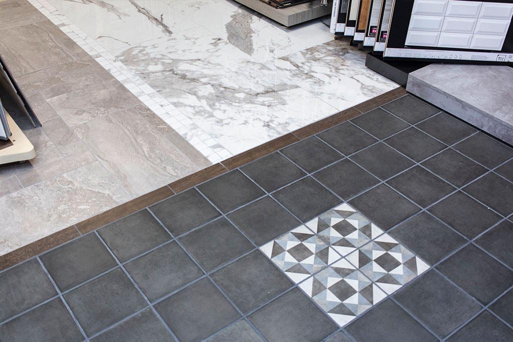 IMG_9761-tile-floor-ceramic-porcelain-showroom-dandsflooring-min.jpg