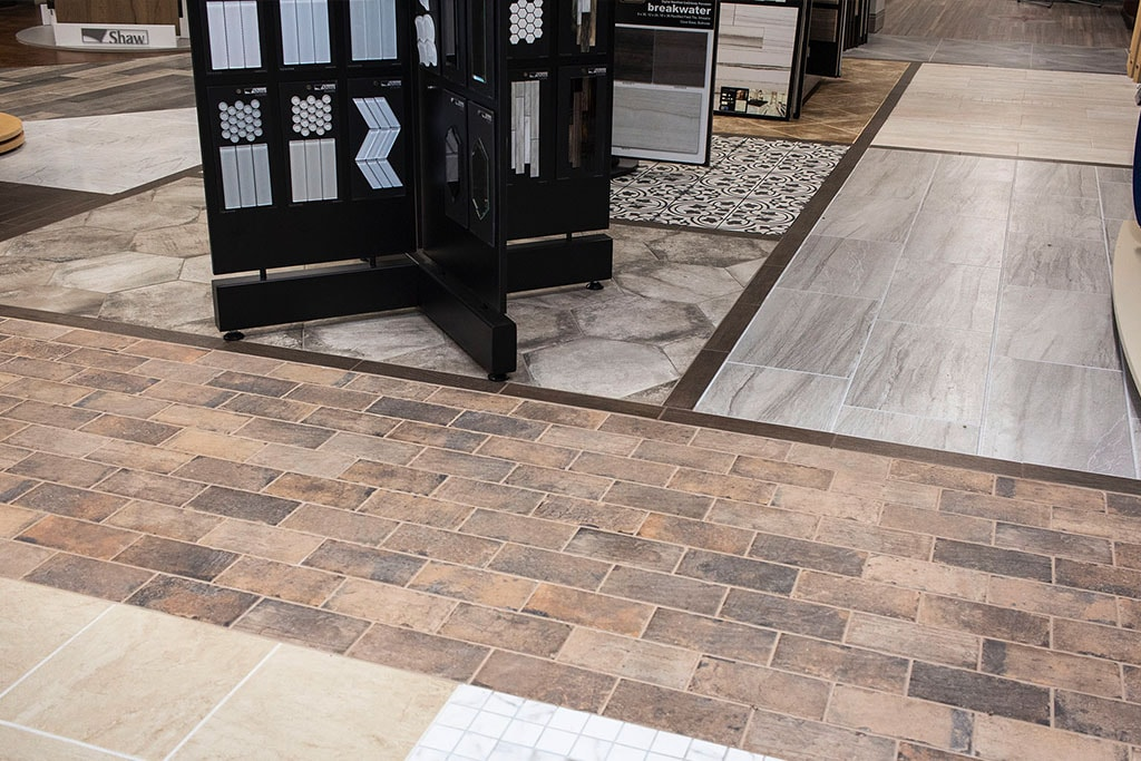 IMG_9764-tile-chicago-brick-showroom-dandsflooring-min.jpg