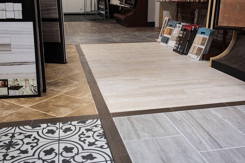 IMG_9766-tile-floor-showroom-dandsflooring-min.jpg