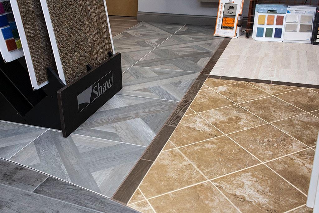 IMG_9767-tile-floor-shaw-showroom-dandsflooring-min.jpg