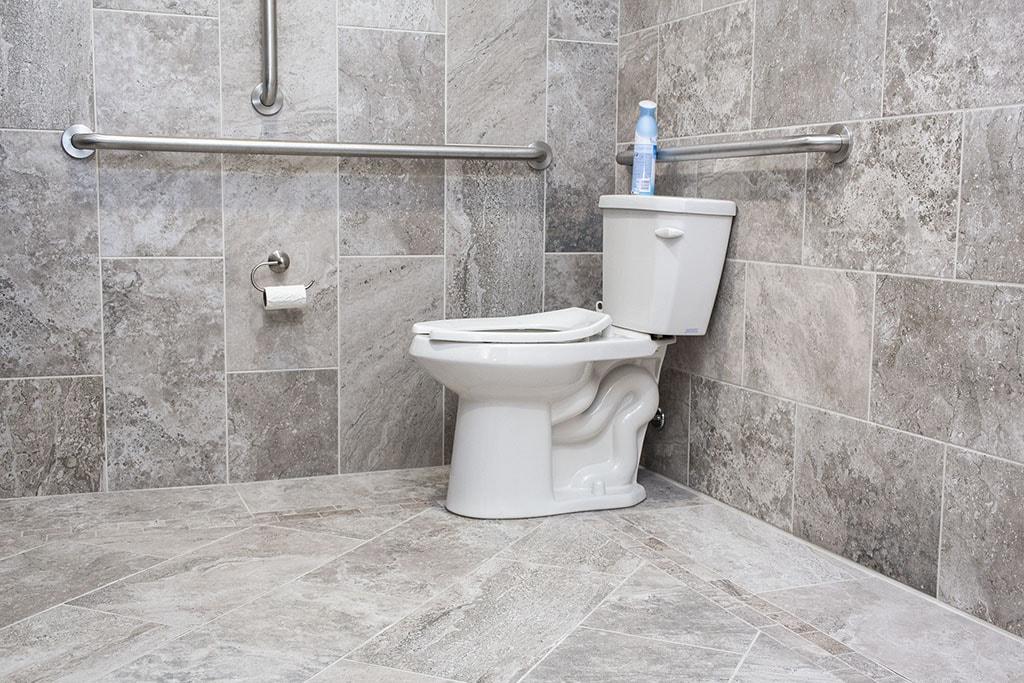 IMG_9819-tile-bathroom-showroom-dandsflooring-min.jpg