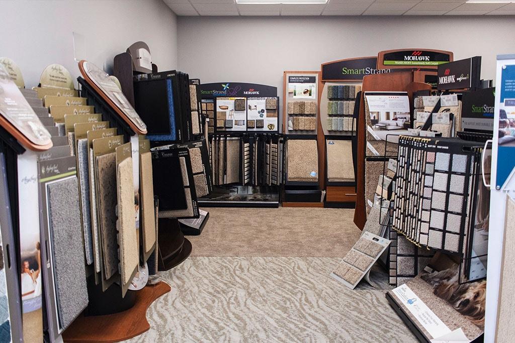 IMG_9768-carpet-room-mohawk-showroom-dandsflooring-min.jpg