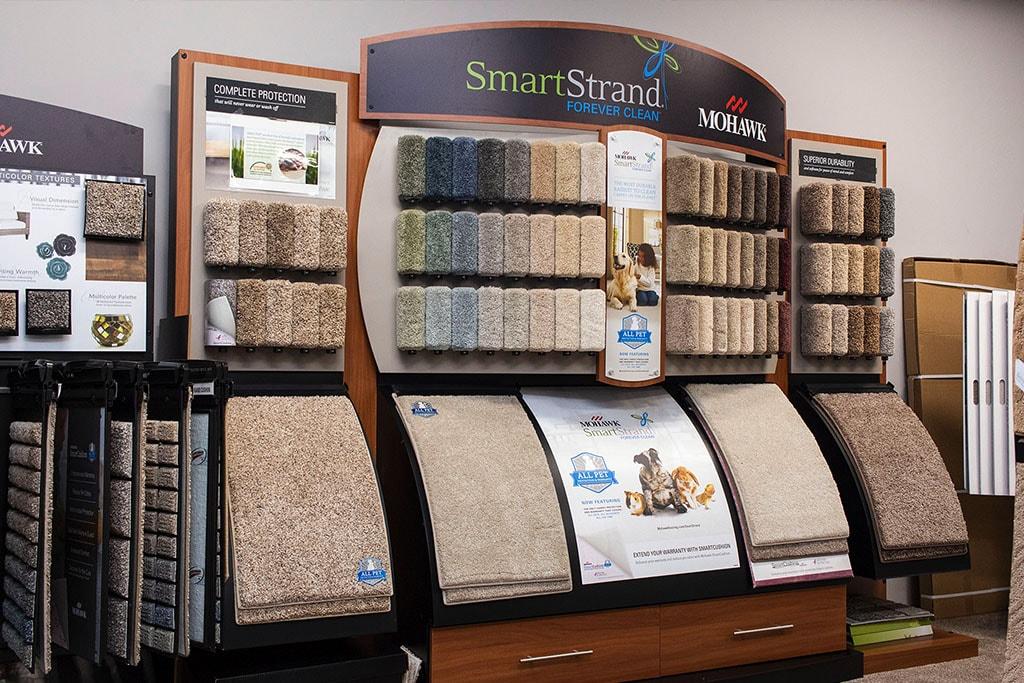 IMG_9771-carpet-mohawk-smartstrand-showroom-dandsflooring-min.jpg