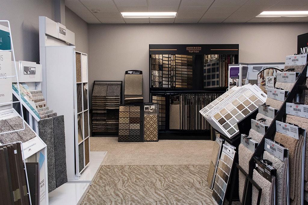 IMG_9776-carpet-room-anderson-tuftex-shaw-mohawk-showroom-dandsflooring-min.jpg