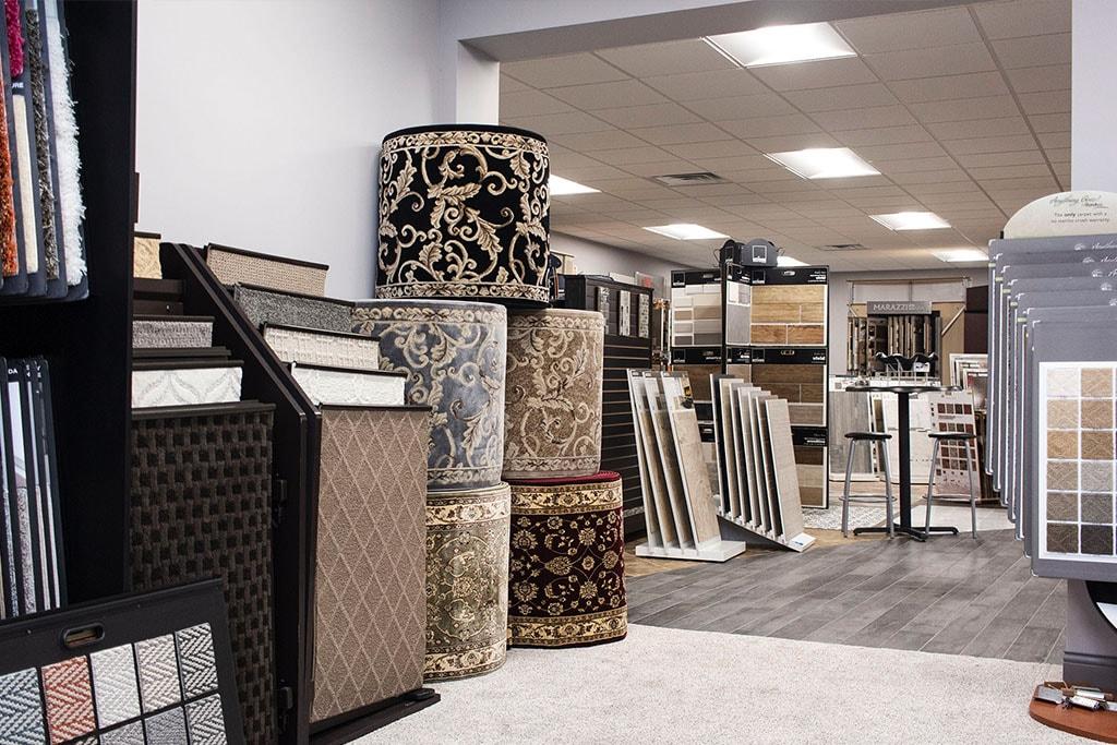 IMG_9784-carpet-runners-carpet-room-showroom-dandsflooring-min.jpg
