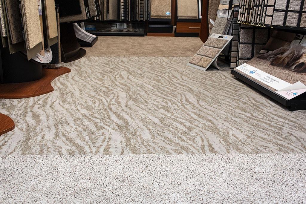 IMG_9770-carpet-floor-showroom-dandsflooring-min.jpg