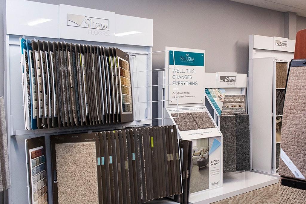 IMG_9774-carpet-shaw-ballera-showroom-dandsflooring-min.jpg