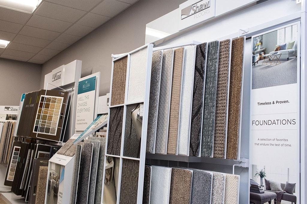 IMG_9780-shaw-racks-carpet-room-showroom-dandsflooring-min.jpg