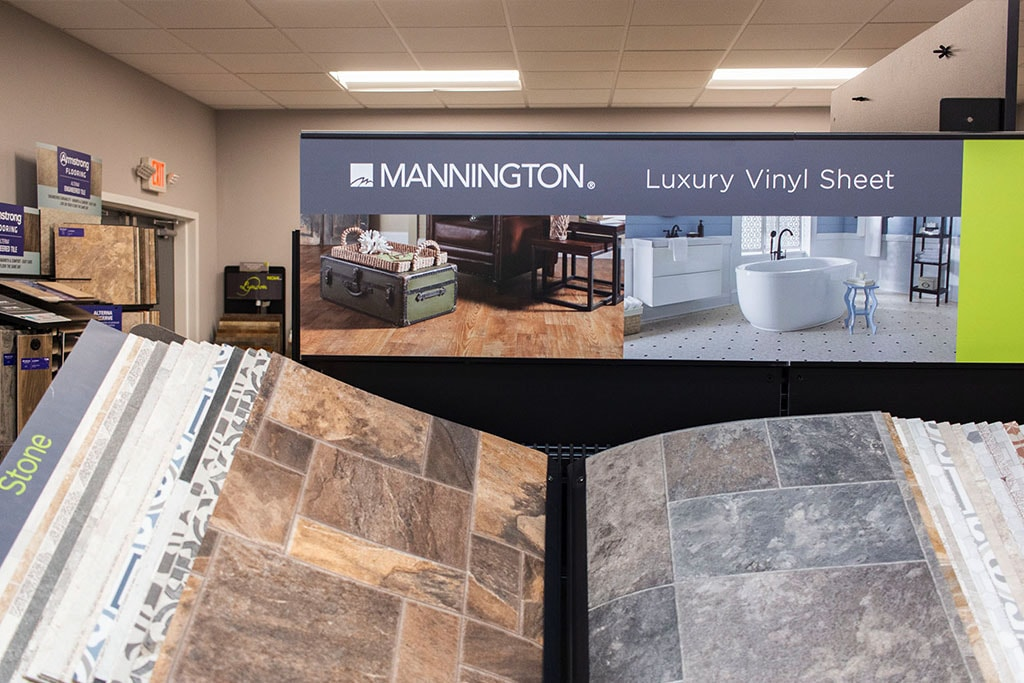 IMG_9794-vinyl-room-mannington-luxury-sheet-vinyl-showroom-dandsflooring-min.jpg