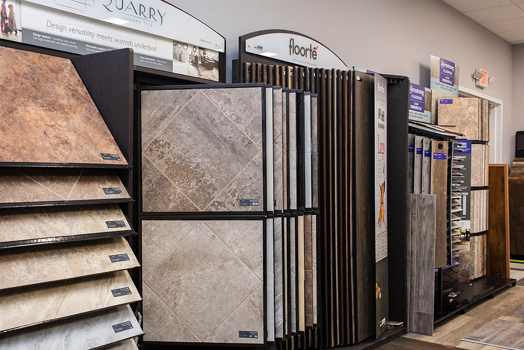 IMG_9798-vinyl-room-shaw-quarry-floorte-showroom-dandsflooring-min.jpg