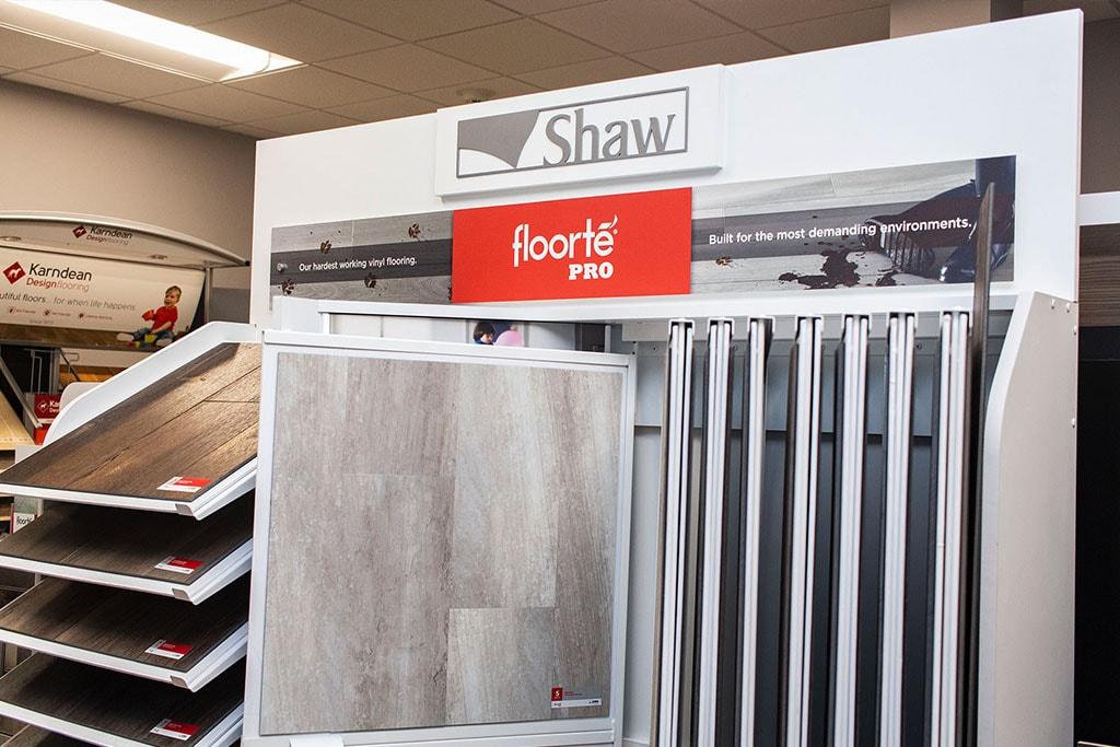 IMG_9811-vinyl-room-shaw-floorte-showroom-dandsflooring-min.jpg