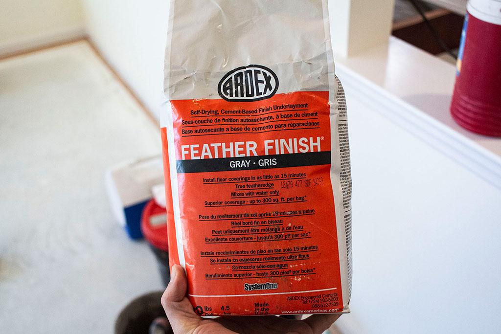 IMG_0027-skim-coating-web-ardex-feather-finish-floor-preparation-new-holland-pa-february-2019-dandsflooring.jpg