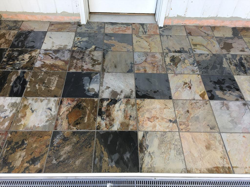 natural-stone-outdoor-4-web-lititz-pa-january-2019-dandsflooring.jpeg