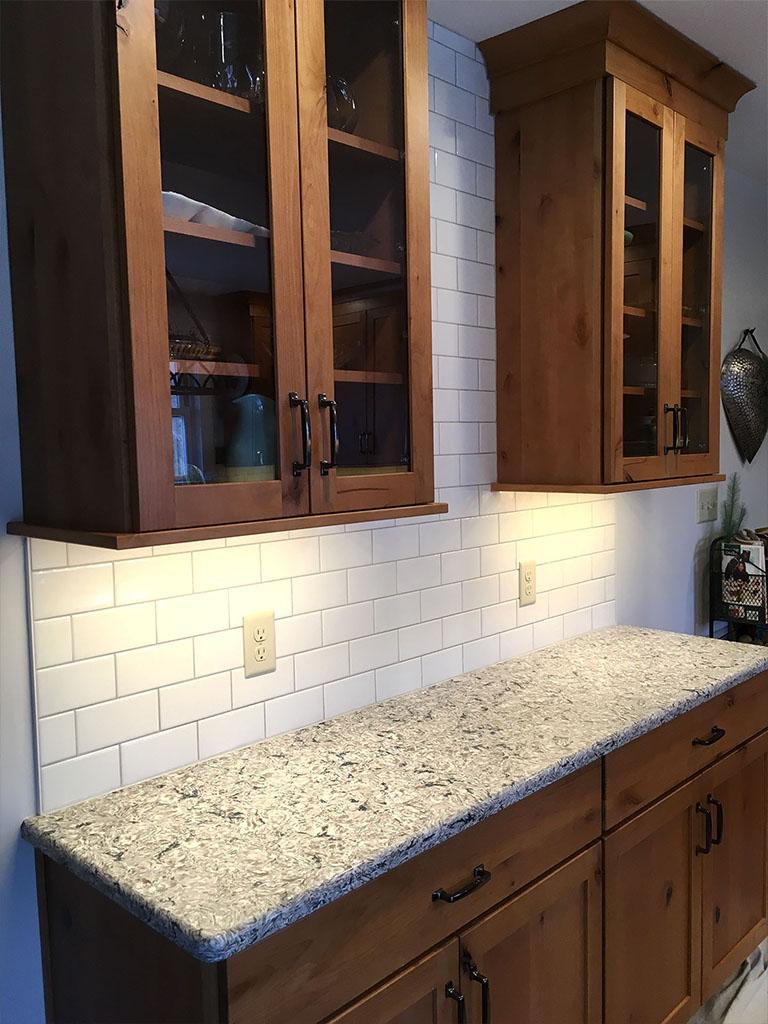 roger-martin-tile-backsplash-2-web-kitchen-honeybrook-pa-dandsflooring.JPG